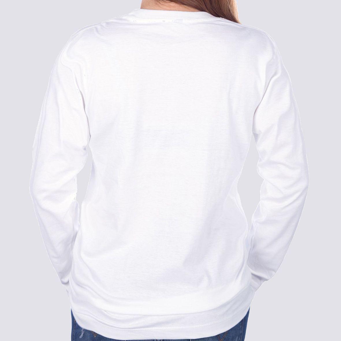 Long Sleeve T-Shirts صورة 2
