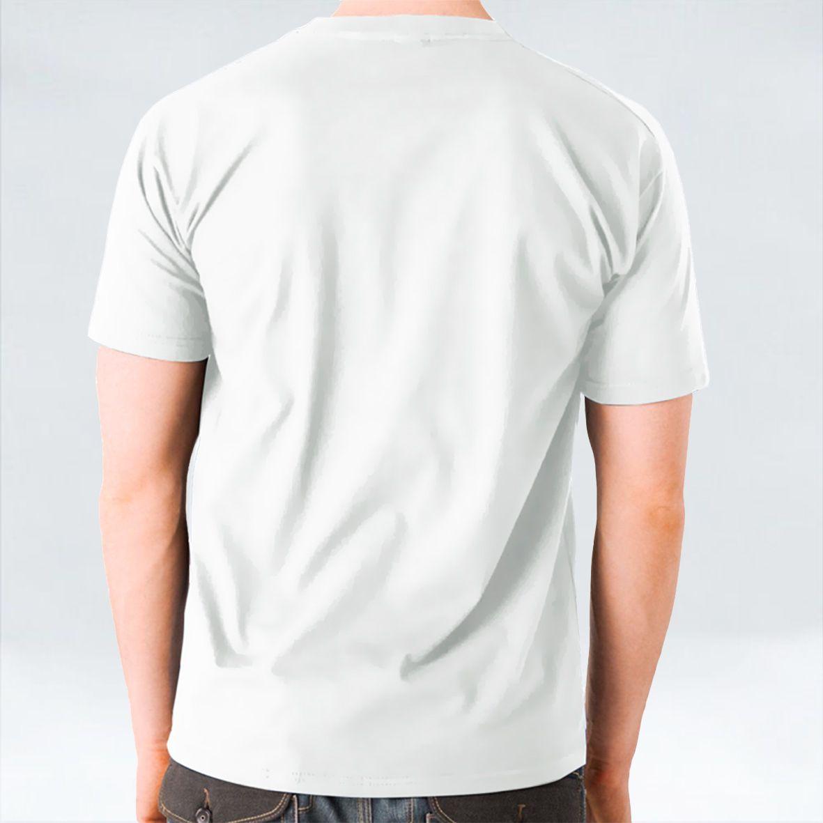 短袖T恤 照片 2